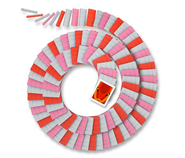 スクリーンショット(2012-12-30 0.25.43)